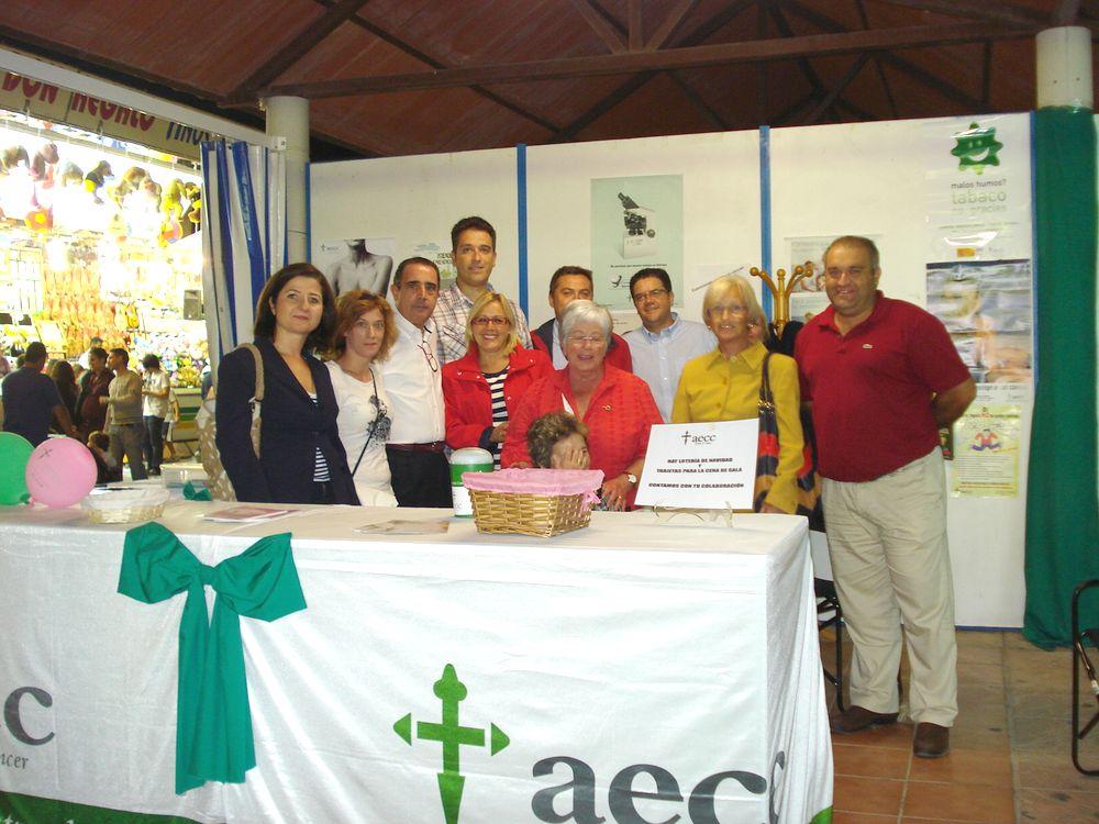 20100927_FERIA_ASOC01_AECC