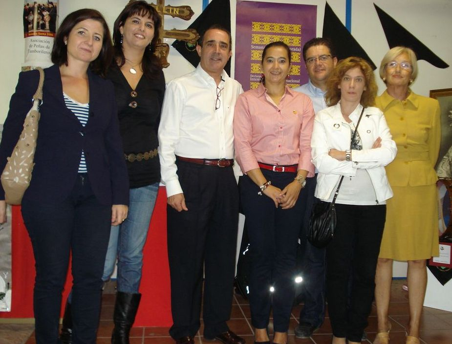 20100927_FERIA_ASOC02_TAMBORILEROS