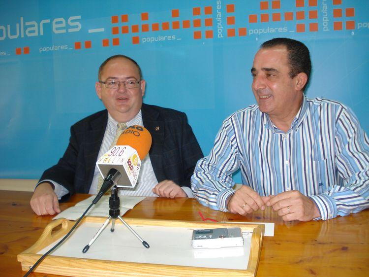 20100928_RP_DIMAS_CUEVAS