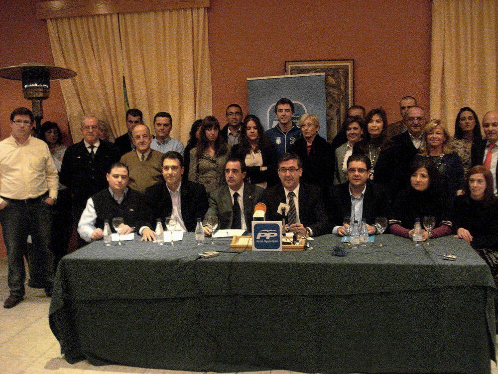 20101229_COMITE_CAMPAÑA