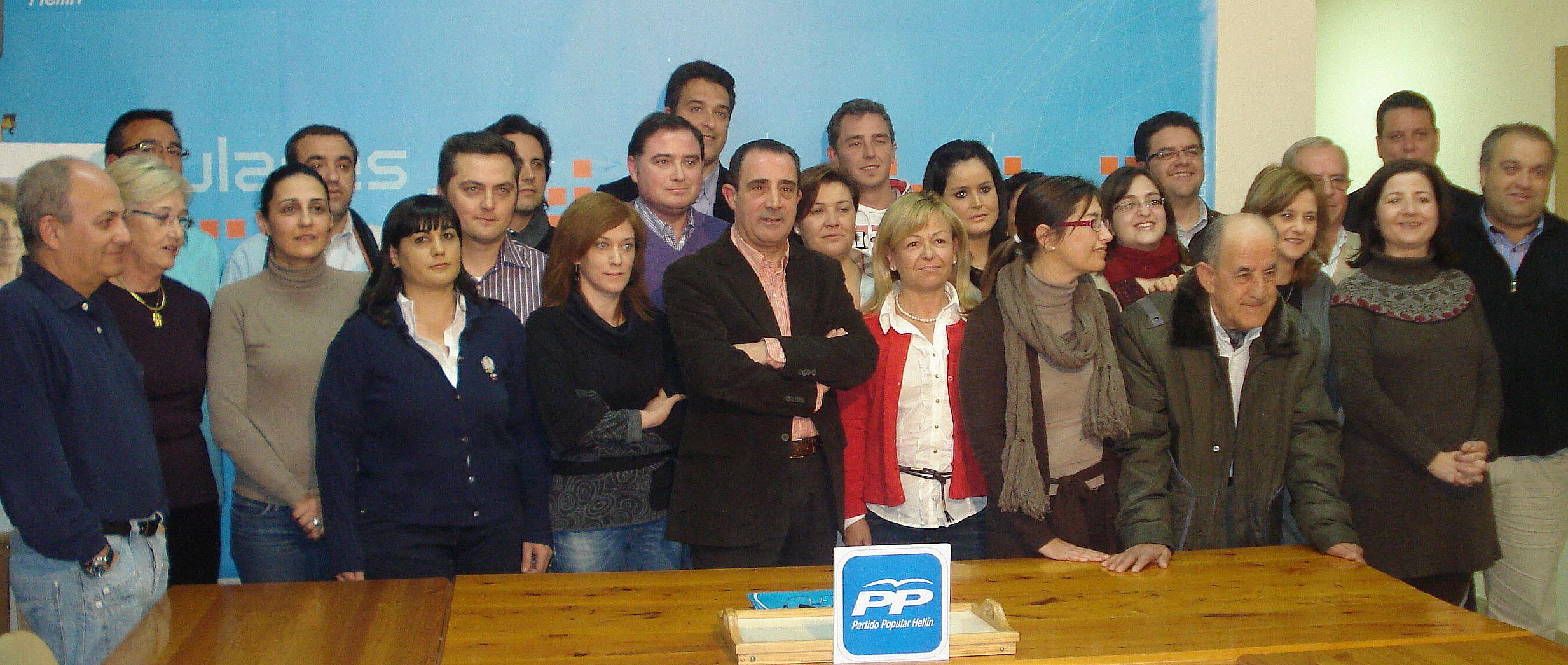 20110119_RP_PROPUESTA_CANDIDATO_01