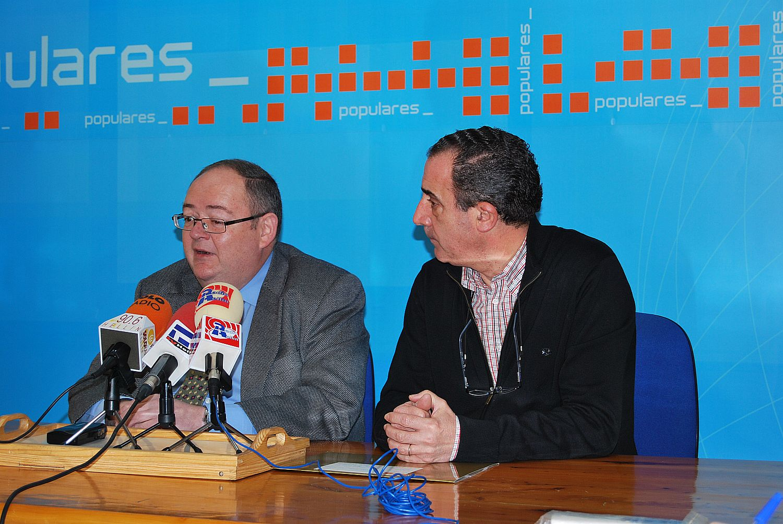 20110221_RP_CUEVAS_MINGUEZ