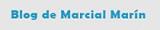 Blog de Marcial Marin